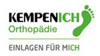 Kempenich Orthopädie Geisenheim